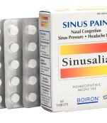Sinusalia®