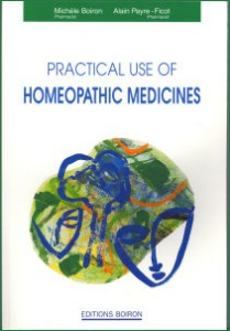 Practical Use of Homeopathic Medicines