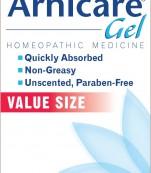Arnicare Gel Value Size